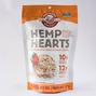 Manitoba Harvest Hemp Hearts  227 g